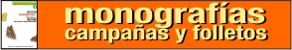 Baner-folletos