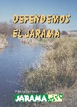folletos_portada_defendemos el jarama