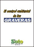 folletos portada graveras