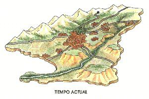 geologia_actual