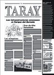 taray 7