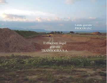 foto-jarama-vivo-transogra